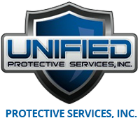 Unified Protective Services